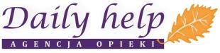 Daily Help - Forum Dyskusyjne