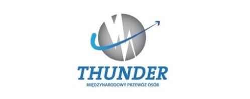 Thunder Bus