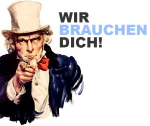 kurs - niemiecka wersja