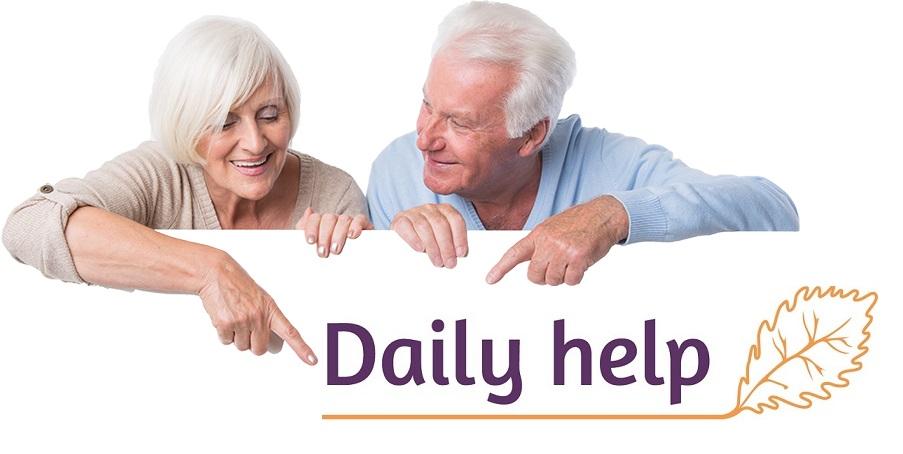 ososby-dojrzale-polecaja Daily Help